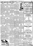 Obituary. Abbreviated from the Clifford Express. Rev. James Howard Lemon