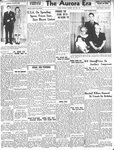 McGhee, LAC John Closs (R.C.A.F.) and Czinkota, Thelma Jean (Married)