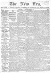 New Era (Newmarket, ON)31 Aug 1855