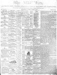 New Era (Newmarket, ON)15 Oct 1858