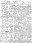 New Era (Newmarket, ON), May 6, 1859