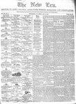 New Era (Newmarket, ON), May 27, 1859
