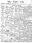 New Era (Newmarket, ON), June 10, 1859