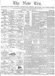 New Era (Newmarket, ON), June 24, 1859