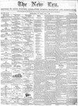 New Era (Newmarket, ON), July 1, 1859