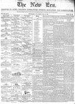 New Era (Newmarket, ON), July 15, 1859