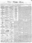 New Era (Newmarket, ON), August 5, 1859