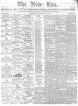 New Era (Newmarket, ON), August 19, 1859