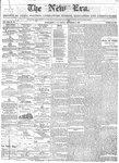 New Era (Newmarket, ON), September 2, 1859