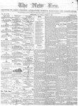New Era (Newmarket, ON), October 14, 1859