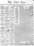 New Era (Newmarket, ON), November 11, 1859