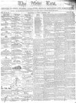 New Era (Newmarket, ON), December 2, 1859