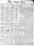 New Era (Newmarket, ON), December 23, 1859