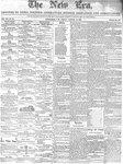 New Era (Newmarket, ON)13 Jan 1860