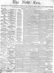 New Era (Newmarket, ON)15 Jun 1860