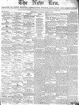 New Era (Newmarket, ON)12 Oct 1860
