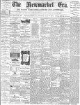 Newmarket Era (Newmarket, ON)17 Jul 1874