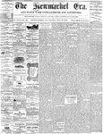 Newmarket Era (Newmarket, ON)18 Dec 1874