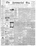 Newmarket Era (Newmarket, ON)5 Feb 1875