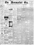 Newmarket Era (Newmarket, ON)19 Feb 1875