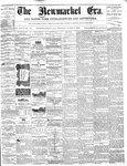 Newmarket Era (Newmarket, ON)4 Jun 1875