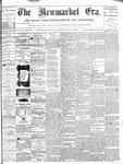 Newmarket Era (Newmarket, ON)8 Oct 1875