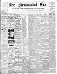 Newmarket Era (Newmarket, ON)29 Oct 1875