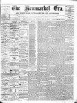 Newmarket Era (Newmarket, ON)24 Dec 1875