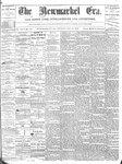 Newmarket Era (Newmarket, ON)14 Jan 1876