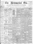 Newmarket Era (Newmarket, ON)28 Jan 1876
