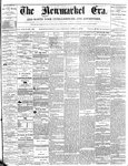 Newmarket Era (Newmarket, ON)4 Feb 1876