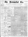 Newmarket Era (Newmarket, ON)14 Apr 1876