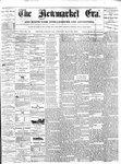 Newmarket Era (Newmarket, ON)26 May 1876