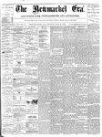 Newmarket Era (Newmarket, ON)2 Jun 1876