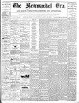 Newmarket Era (Newmarket, ON)30 Jun 1876