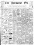 Newmarket Era (Newmarket, ON)7 Jul 1876