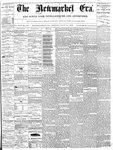 Newmarket Era14 Jul 1876