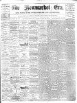 Newmarket Era (Newmarket, ON)24 Nov 1876