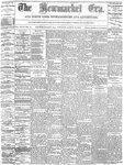 Newmarket Era (Newmarket, ON)6 Apr 1877