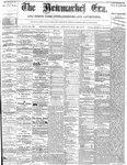 Newmarket Era (Newmarket, ON)26 Oct 1877