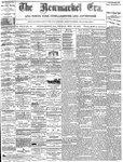 Newmarket Era (Newmarket, ON)16 Nov 1877