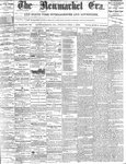 Newmarket Era (Newmarket, ON)1 Feb 1878