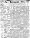 Newmarket Era (Newmarket, ON)22 Mar 1878