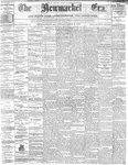 Newmarket Era (Newmarket, ON)5 Apr 1878