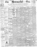 Newmarket Era (Newmarket, ON)19 Apr 1878