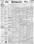 Newmarket Era (Newmarket, ON)26 Apr 1878