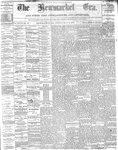 Newmarket Era (Newmarket, ON)3 May 1878