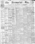 Newmarket Era (Newmarket, ON)17 May 1878