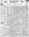 Newmarket Era (Newmarket, ON)24 May 1878