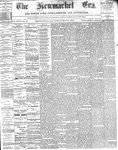 Newmarket Era (Newmarket, ON)31 May 1878